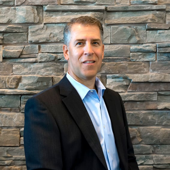 Dr. Brad Semeniuk